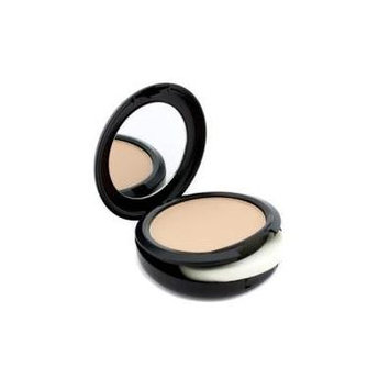MAC by Make-Up Artist Cosmetics - WOMEN - Studio Fix Powder Plus Foundation - NW25 --15g/0.52oz