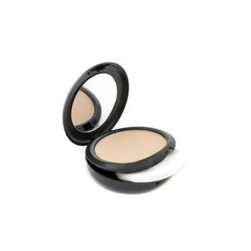 MAC by Make-Up Artist Cosmetics - WOMEN - Studio Fix Powder Plus Foundation - C4 --15g/0.52oz