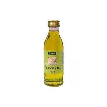 Bell's Olive Oil. Medical Grade.