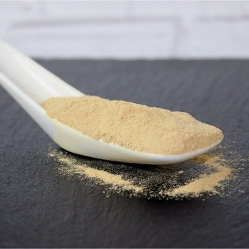 Royal Command Dried Galangal Root Powder - 1 lb (454 g)