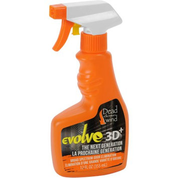 Dead Down Wind Llc Dead Down Wind ScentPrevent Evolve Field Spray