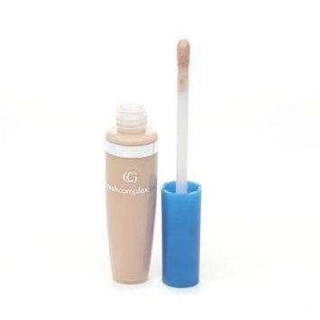 CoverGirl Fresh Complexion Concealer, Buff Beige 625 0.37 fl oz (11 ml)