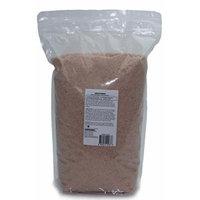 Indusclassic Pure Original Himalayan Pink Crystal Bath & Spa Sea Salt --- 20 Pound Fine Grain 0.5~1mm