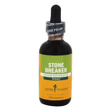 Stone Breaker System Restoration - 2 oz.