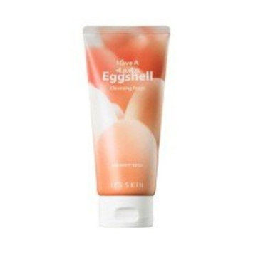 It's Skin Have A Egg Cleansing Foam, 150Ml