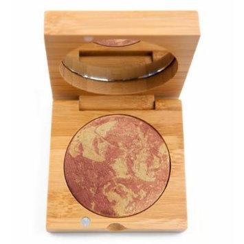 Antonym Cosmetics Ecocert Certified Organic Baked Blush, Copper