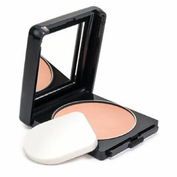 CoverGirl Simply Powder Foundation, Natural Beige 540 0.41 oz (11.5 g)