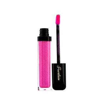 Guerlain Gloss D'enfer Maxi Shine Intense Colour & Shine Lip Gloss - # 469 Fuchsia Ding 7.5ml/0.25oz