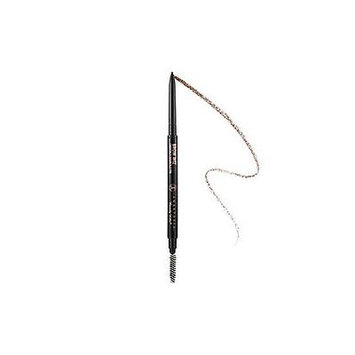 Anastasia Beverly Hills Brow Wiz Brow Pencil - Medium Ash (BNIB)