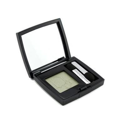 Diorshow Mono Wet & Dry Backstage Eyeshadow - # 434 Garden Party 2.2g/0.07oz
