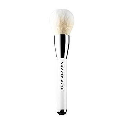 The Bronze - Bronzer Brush No. 12 Marc Jacobs Beauty