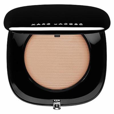 Perfection Powder - Featherweight Foundation Marc Jacobs Beauty 0.38 Oz 300 Beige | NEW