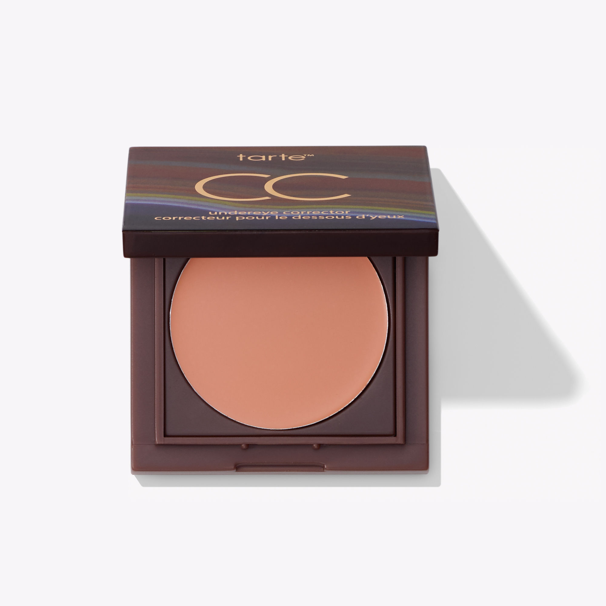 tarte™ colored clay CC undereye corrector