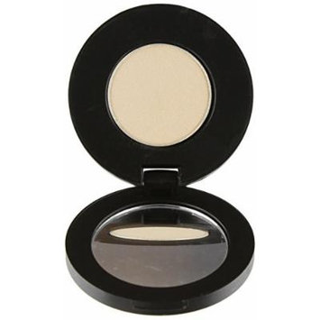 Youngblood Pressed Mineral Eyeshadow (Alabaster)