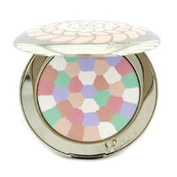Meteorites Voyage Exceptional Pressed Powder Refillable - # 01 Mythic by Guerlain - 10501280702