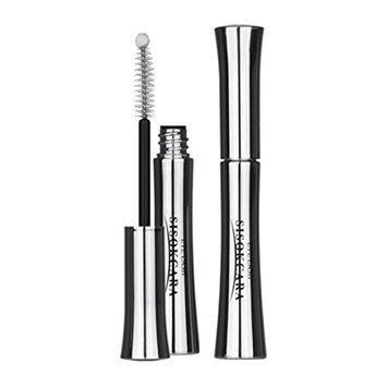 UCHITHE Eye Lash Sisokcara 6g/Eyelash Growth Serum for Longer, Fuller & Thicker
