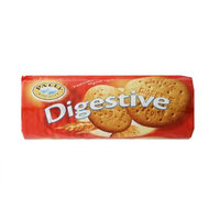 Pally Digestive, 14.1-Ounce (Pack of 5)