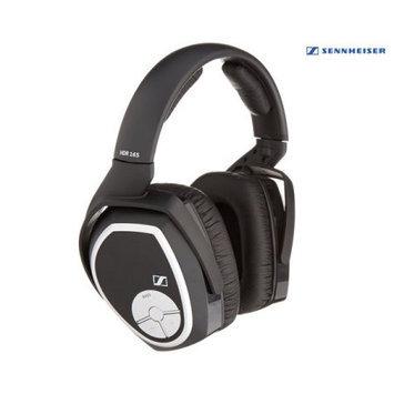 Sennheiser HDR 165 Headphone/Headset