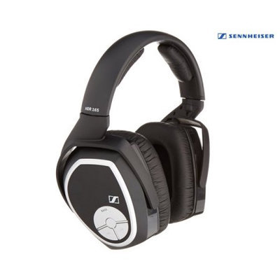 Sennheiser HDR 165 Headphone/Headset