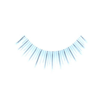 (3 Pack) CHERRY BLOSSOM False Eyelashes - CBFL601