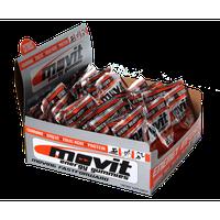 Movit Energy, Llc Movit Energy Gummies - Citrus 24