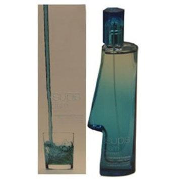 Aqua Mat Homme FOR MEN by Masaki Matsushima - 2.7 oz EDT Spray