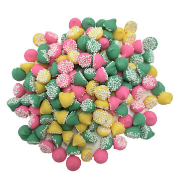 Smooth and Melty Mints