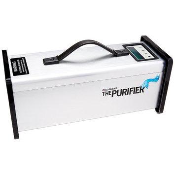 Diversitech 170AIR-W The Purifier Fresh Air Ozone Machine