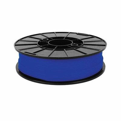 J5660 Filament Spool 1.75mm TPE Sapphire
