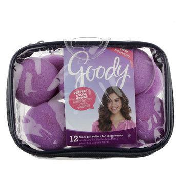 Goody Hair Rollers
