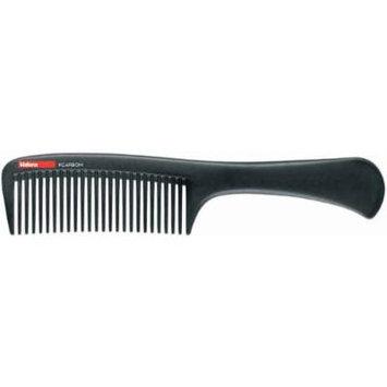 Valera X-Carbon Hand Comb