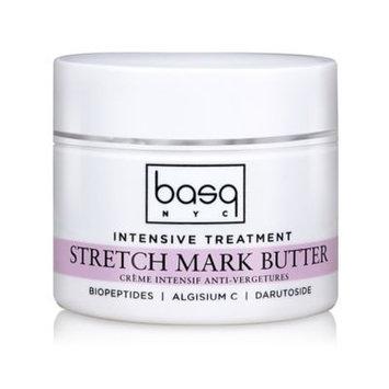 Basq Intensive Treatment Stretch Mark Butter - 5.5 oz