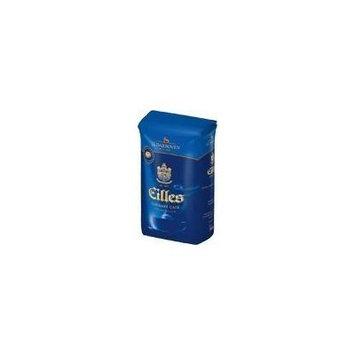 Eilles Gourmet Cafe' Crema (Coffee Beans 1 Kg)