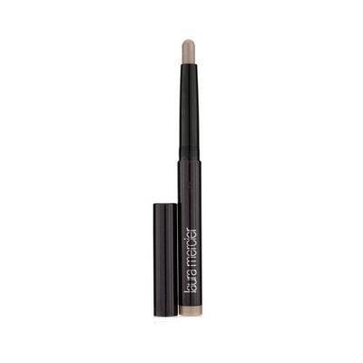 Laura Mercier Caviar Stick Eye Color # Grey Pearl 1.64G/0.05Oz