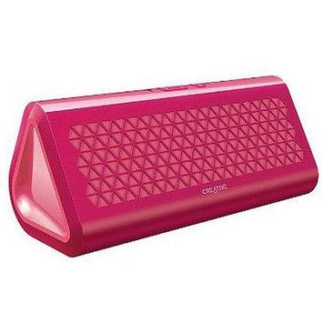 Creative Labs - Airwave Pink
