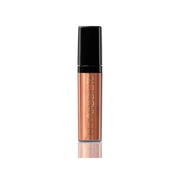 Beauty Addicts Lip Addiction Lip Gloss Glow Playmate