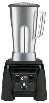 WARING COMMERCIAL MX1200XTS Blender, Variable Speed,64 Oz
