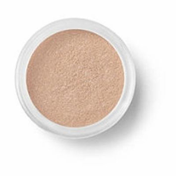 Bare Escentuals Face Color Clear Radiance .85 G Fullsize : 1 Piece