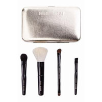 Bobbi Brown Old Hollywood Mini Brush Set