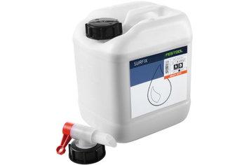 Festool Heavy Duty Oil 5 Litre Refill