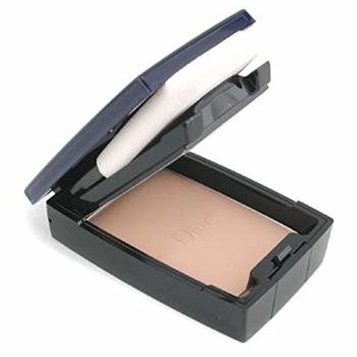Christian Dior DiorSkin Forever Compact SPF25 032 Rosy Beige 0.33 oz