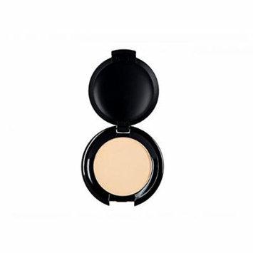 Mirenesse Cosmetics 4 in 1 Skin Clone Foundation Mineral Face Powder SPF 15 Mini 13. Vanilla