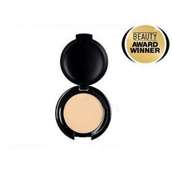 Mirenesse Cosmetics 4 in 1 Skin Clone Foundation Mineral Face Powder SPF 15 Mini 21. Vienna