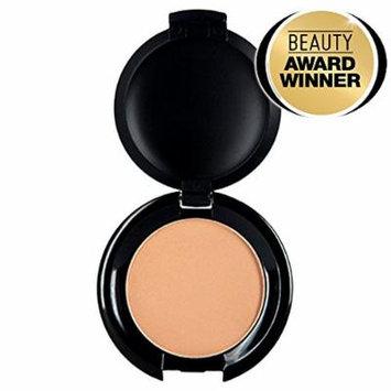 Mirenesse Cosmetics 4 in 1 Skin Clone Foundation Mineral Face Powder SPF 15 Mini 25. Bronze