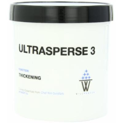 WillPowder Ultra Sperse 3, 1 Pound