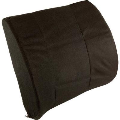 Roscoe Medical Contoured Lumbar Cushion