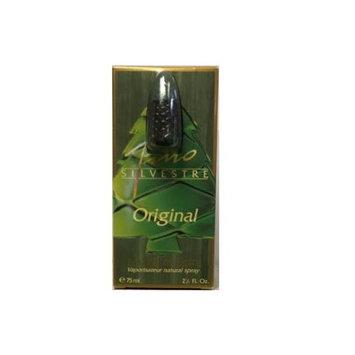 Pino Silvestre Cologne 2.5 oz EDT Spray