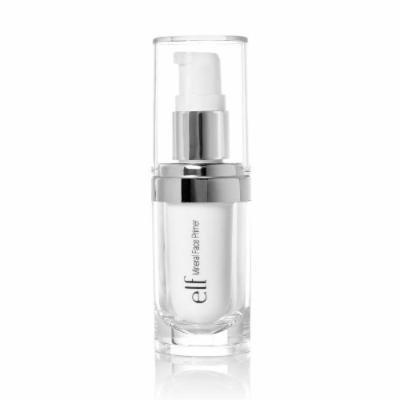 (3 Pack) e.l.f. Studio Mineral Infused Face Primer - EF83401