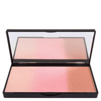 Pure Cosmetics by The Lano Company - Bronzed & Beautiful Glow Kit