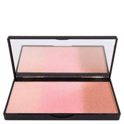 Pure Cosmetics by The Lano Company - Bronzed & Beautiful Glow Kit